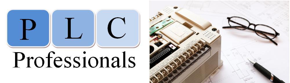 PLC Professionals